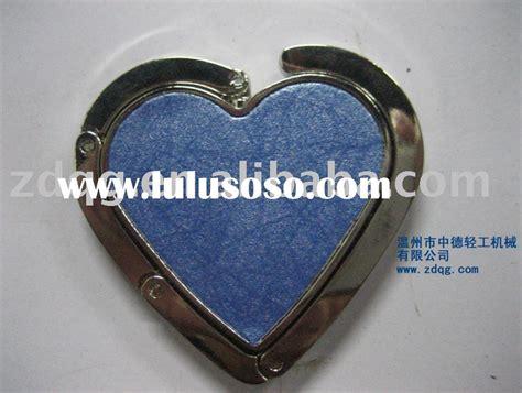 wholesale hardware distributors purse making supplies wholesale handbag hardware store