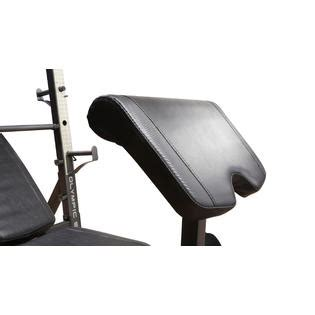 marcy olympic surge bench olympic surge bench sears