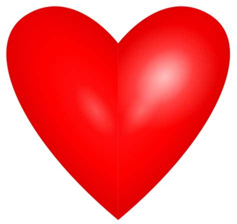 imagenes de corazones grandes y rojos symmetry collage 191 qui 233 n soy yo