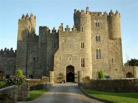buying a house at auction in ireland buy a castle castles and chateaux for sale