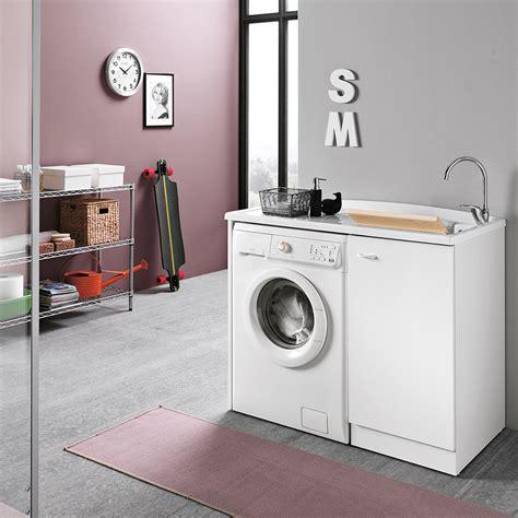 mobile bagno con portalavatrice disegno bagni 187 mobile bagno con portalavatrice immagini