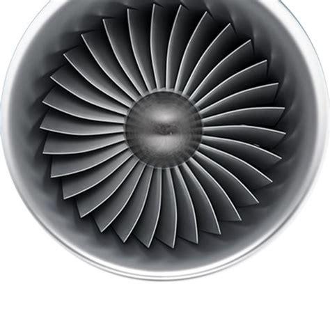 Turbine Ventilator Warna Mustaka Vent 18 17 best images about turbine ventilation on