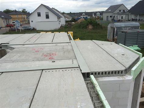 fertig decken ziegler gmbh produkte betonw 228 nde filigran deckenplatten