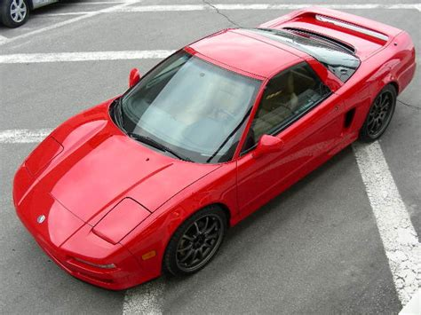 motor auto repair manual 1995 acura nsx free book repair manuals service manual free service manual of 1995 acura nsx service manual free service manual of
