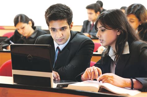Amity India Mba by Amity Global Business School Top Mba College In India Best