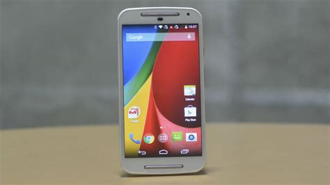 moto g features moto g 2nd generation key features for you to