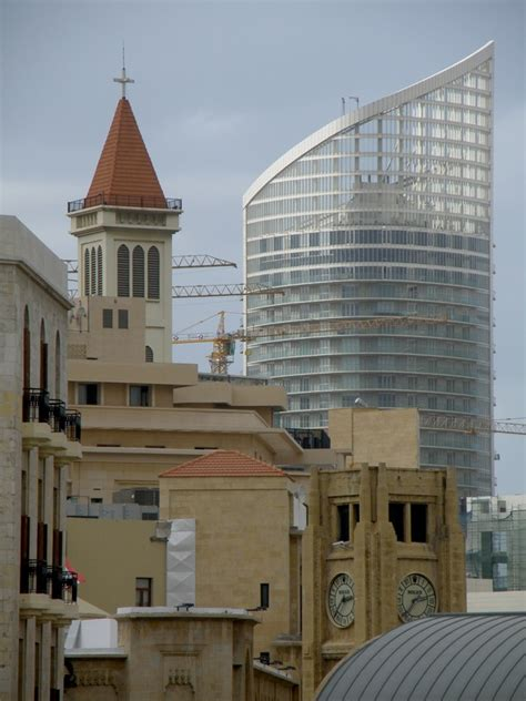 file beirut cartier jpg wikimedia commons file bcd3 beirut jpg wikimedia commons