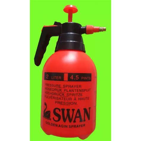 Harga Alat Semprot Hama Tanaman harga alat semprot hama swan