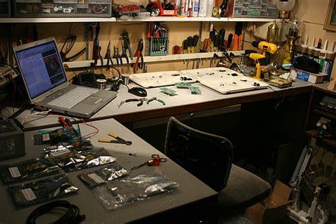 jakes reprap build electronics