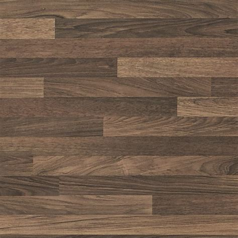 Dark Parquet Flooring Texture Seamless With Decoration