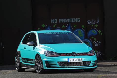 volkswagen modified cam shaft volkswagen golf 7 gti modified and hd wallpaper