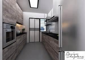 bto kitchen design hdb bto 4 room design joy studio design gallery best design