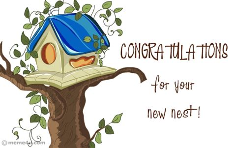 New House Meme - congratulation card for new home congratulation ecard