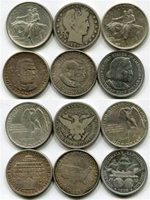 best 25 american coins ideas on pinterest american coin