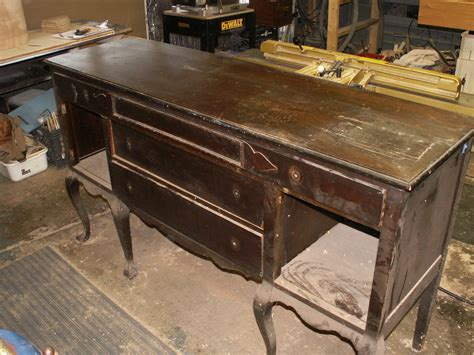 wfr furniture restoration furniture restoration