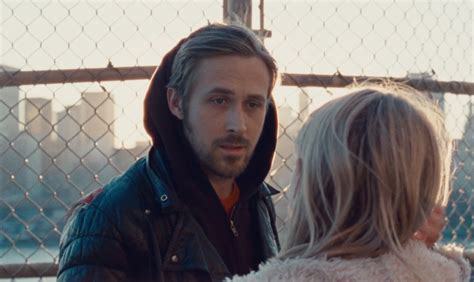 I Got Nuthin So Heres A Picture Of Bunny At The 2 by Mine Gosling Williams Screen Blue