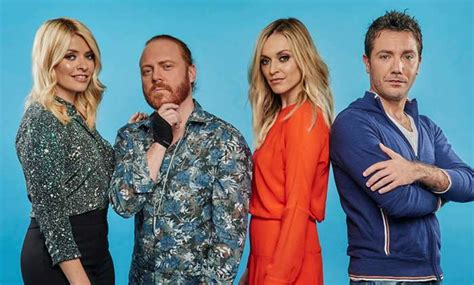 celebrity juice tonight cast celebrity juice what time is it on tv episode 10 series
