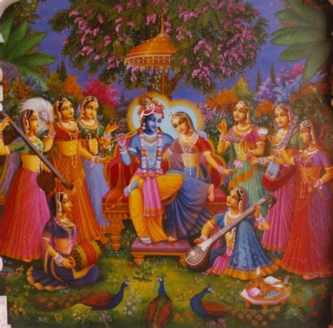 Squish For By Jaya Cell 88 17 best images about jaya radha jaya krishna on
