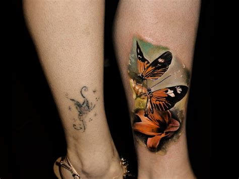 tattoo cover up best origin of cover up tattoos best ideas and exles