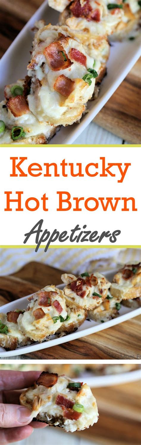 read more kentucky hot brown and derby day on pinterest