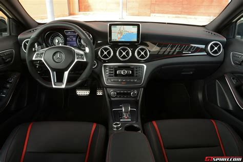 45 Amg Interior by 45 Amg 2016 2017 Best Cars Review 2017 2018 Best