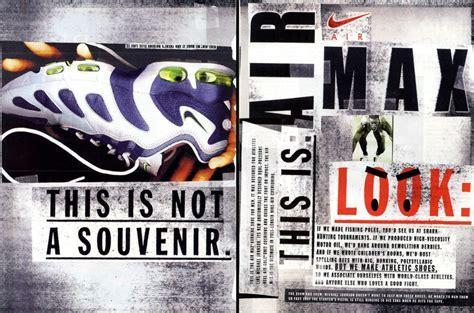 Nike Air Max 96 Retro for 2016 ?   SNEAKERS ADDICT