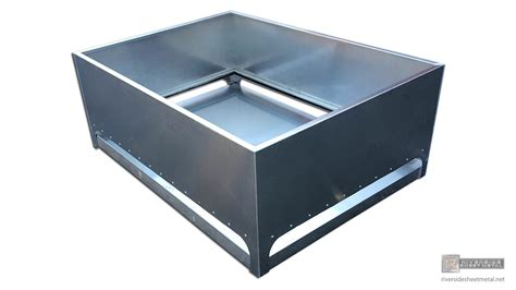 fireplace flue cover chimney shroud with vertical flue vent cover walls ch023