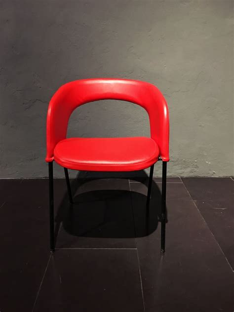noleggio sedie verona sedia gastone rinaldi negozio antiquariato verona