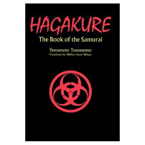 hagakure the book of hagakure dmitry kalashnikov