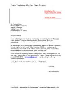 Related pictures full block format business letter 2 formal 0etinsfl