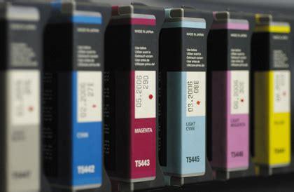 Farben Pastelltöne by E A M 252 Nchen K 252 Nstlerische Druckgrafik