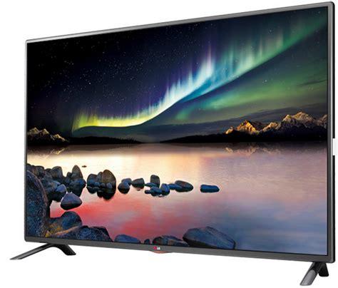 Harga Dan Merk Tv Led harga dan spesifikasi tv led lg 32lb550a 32 inch terbaru