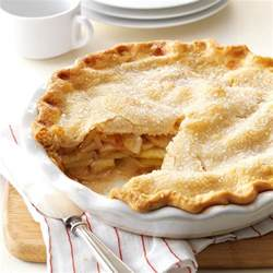 easy apple pie recipe uk food ideas recipes
