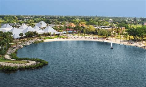 Club Med Sandpiper Bay   Voyages Destination