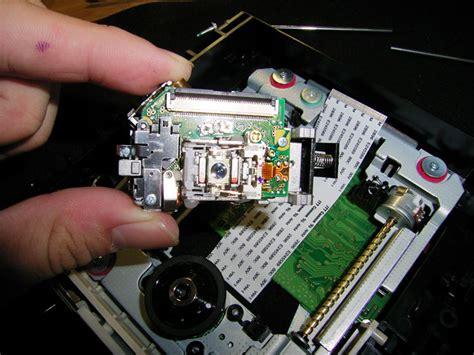 harvest laser diode dvd burner loneoceans laboratories a laser