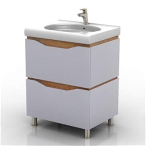 Kitchen Wash Basin Models 3d Quot Aqua Rodos Venice Sink Mirror Quot Sanitary Ware