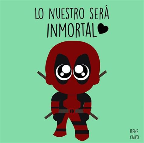 imagenes de amor animadas para el pin frases de superh 233 roes for me pinterest superh 233 roes
