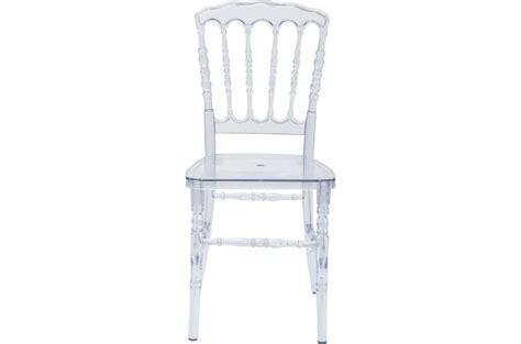 chaise imperatrice design pas cher sur sofactory