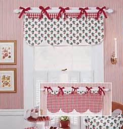 Kitchen Curtain Pattern Kitchen Curtain Patterns To Sew Decorate Our Home With Beautiful Curtains