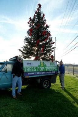 christmas tree farms allentown pa home www kerischristmastreefarm