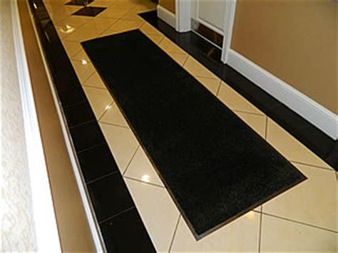 Home Decor Warehouse Sale Carpet Mat Pro Interior Carpet Mat Office Hall Runner