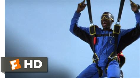 film zone drop zone 5 9 movie clip there s only one kind of jump