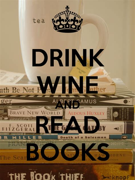 wine books thursday wine book club time of