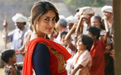 judul film india hot 2014 kareena kapoor beautiful hd wallpaper