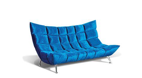 sofa outlet bremen design sofa outlet hamburg used design designerm 246 bel