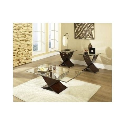 coffee table set clearance 36 best images about places to visit on ux ui