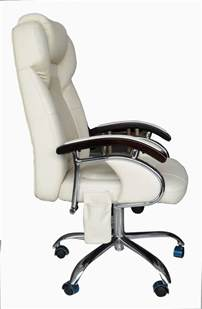 massaging office chair office chairs office chairs