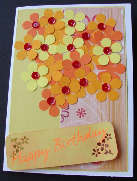 handmade mothers day card templates made cards for boyfriend new calendar template site