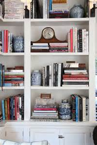 How To Shelf Books by Woodwork Bookshelf Design Pdf Plans