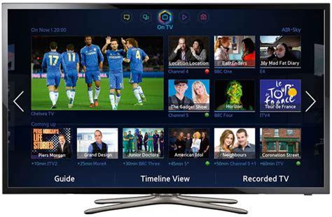 Tv Led Samsung Carrefour oferta tv led samsung f5500 de 42 pulgadas en rakuten